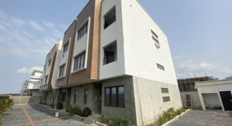 4 BEDROOM TERRACE AT ORCHID FOR SALE