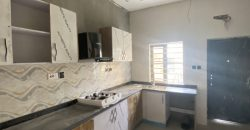 4 BEDROOM DETACHED AT ORCHID FOR SALE
