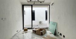5 BEDROOM DETACHED HOME AT LEKKI COUNTY FOR SALE